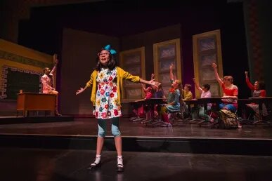 AMERICAN THEATRE | 20 Theatres You Should Take Your Kids To
